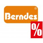 Berndes Aktionssets