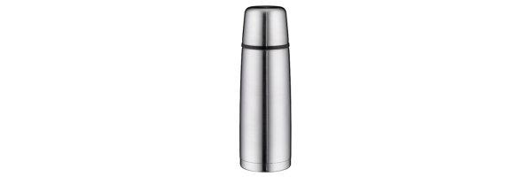 Isolierflaschen zwischen 0,6 Liter und 1,0 Liter