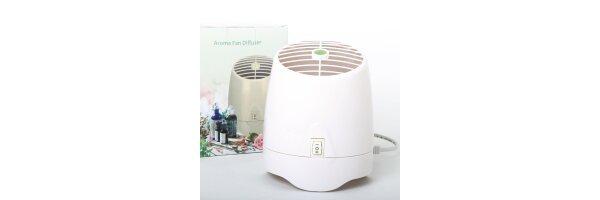 Luftreinigung