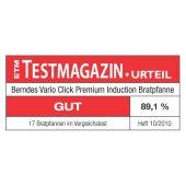 Bratpfanne 28 cm - Vario Click Induction- Berndes
