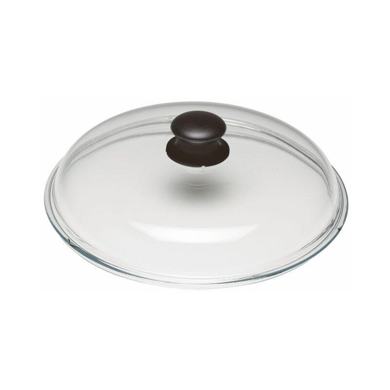Glasdeckel 28 Cm : glasdeckel 28 cm t03 ballarini ~ Watch28wear.com Haus und Dekorationen