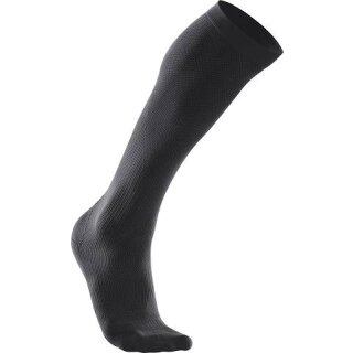 Compression Performance Run Socks Socke Herren - 2XU