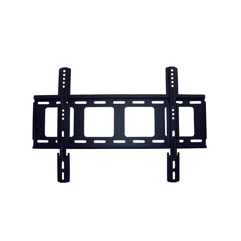wandhalter wandhalterung lcd plasma tv flach luca medium 32 50 32 99. Black Bedroom Furniture Sets. Home Design Ideas