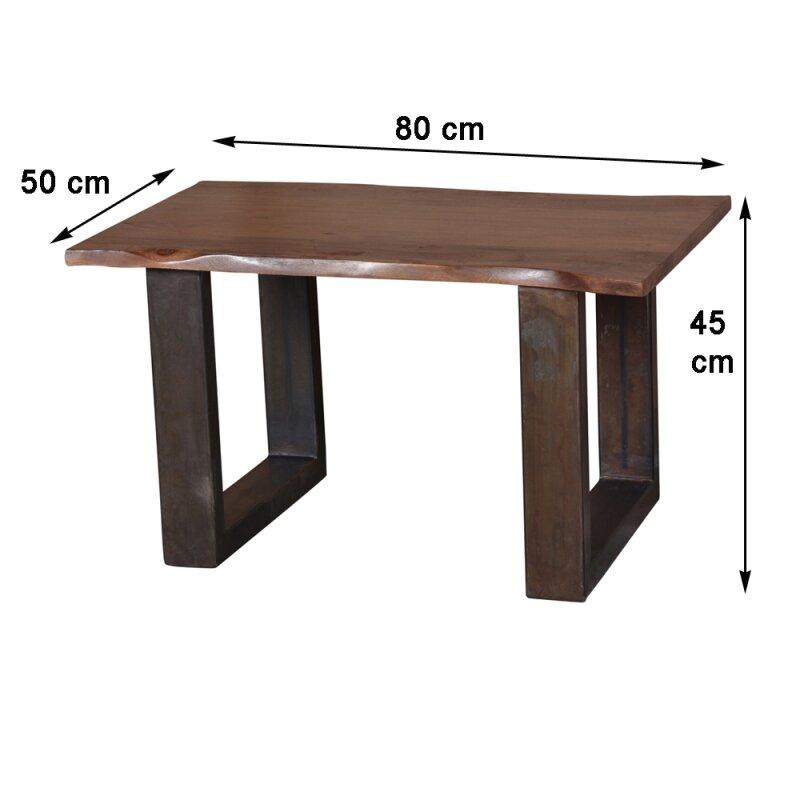 Wohnzimmertisch aus massivholz costa online bestellen 249 for Wohnzimmertisch bestellen