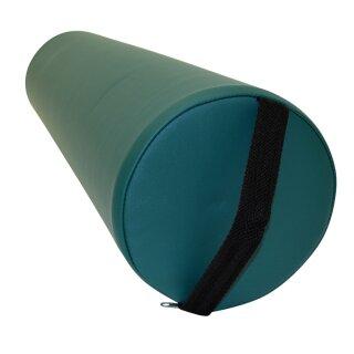 Lagerungsrolle, Vollrolle - Promafit Grün