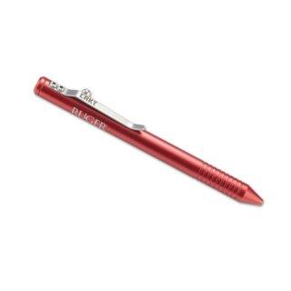 Ruger Ruger Bolt Action Pencil
