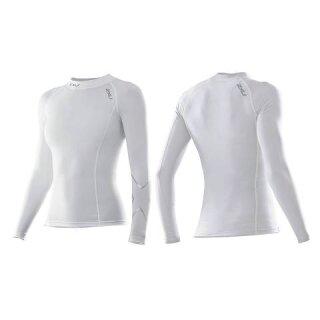 Weiß/Größe: S (ausverkauft)